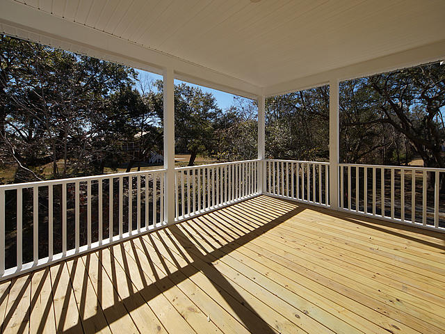 Home for sale 3761 Tip Lane , Cottages At Copahee, Mt. Pleasant, SC