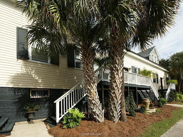 Photo of 1504 Middle St, Sullivan's Island, SC 29482