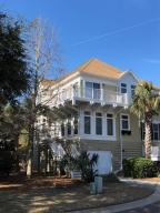 Photo of 1520 Sea Palms Crescent, Seaside Farms, Mount Pleasant, South Carolina