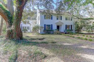 Home for Sale New Town Lane, The Crescent, West Ashley, SC