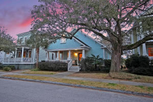 Photo of 184 Mary Ellen Drive, Longborough, Charleston, South Carolina