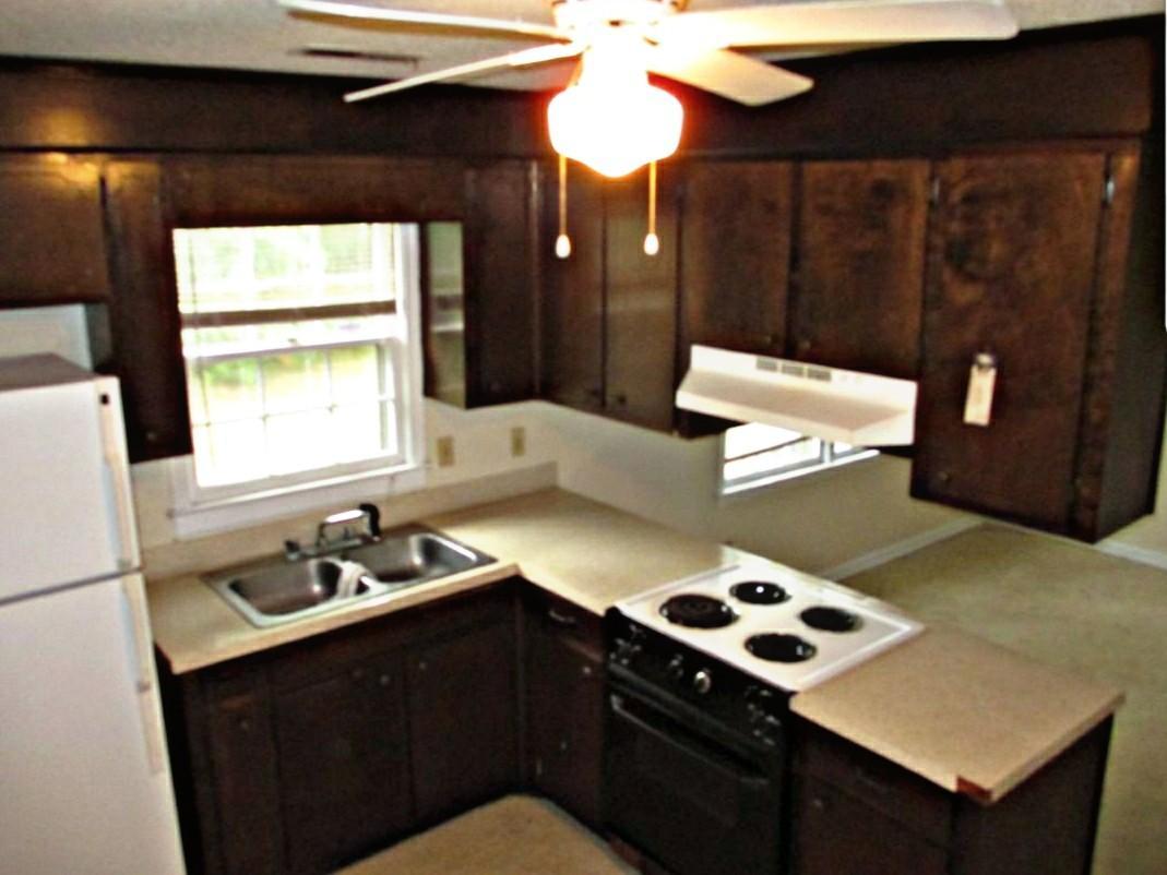 Dorchester Manor Homes For Sale - 274 Dorchester Manor, North Charleston, SC - 1