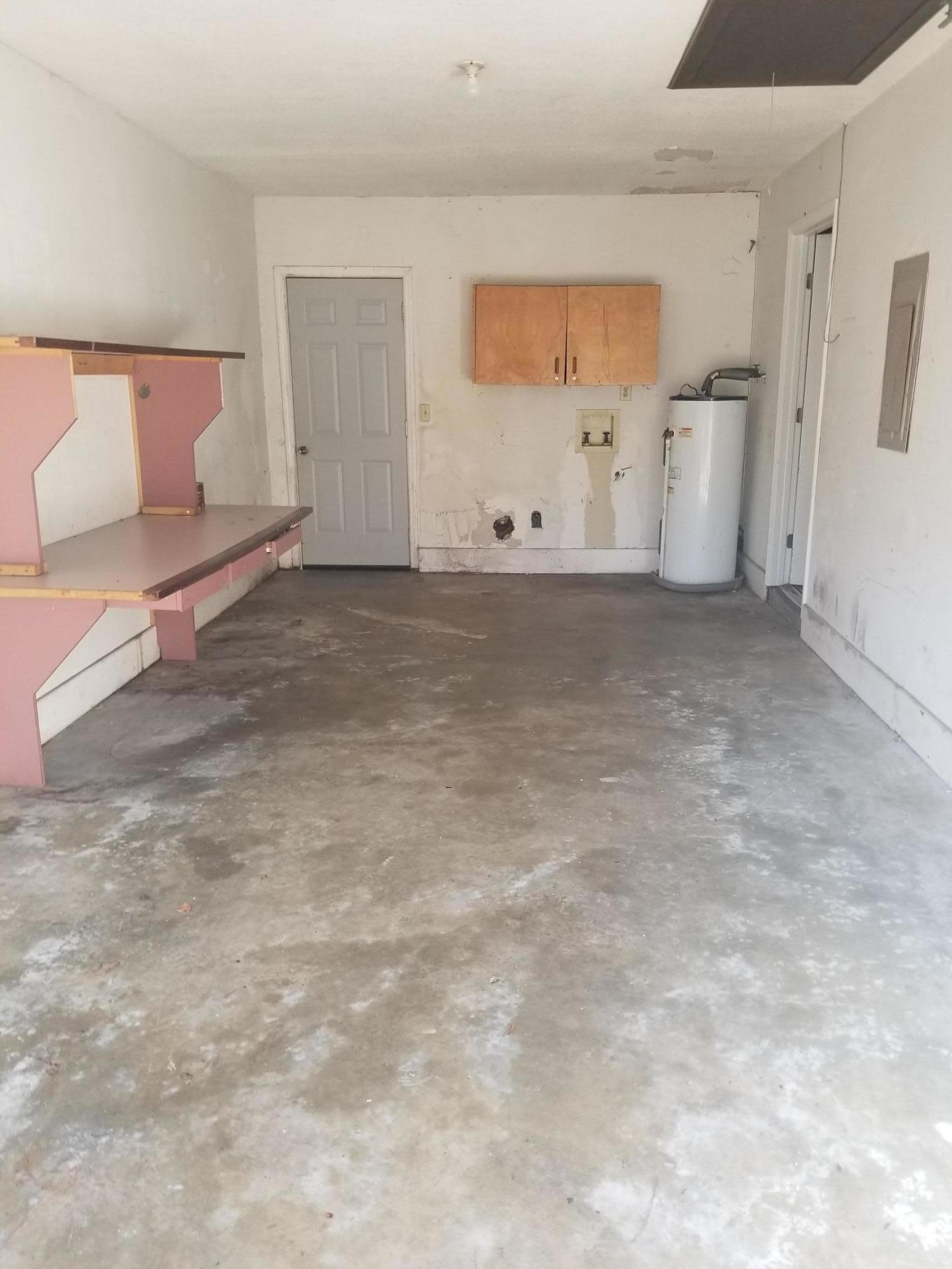 Dorchester Manor Homes For Sale - 274 Dorchester Manor, North Charleston, SC - 5