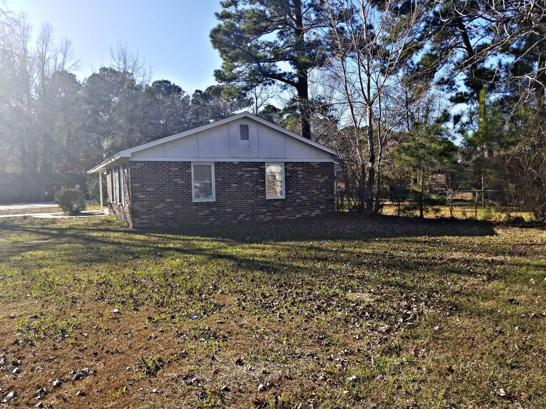 Dorchester Manor Homes For Sale - 274 Dorchester Manor, North Charleston, SC - 6