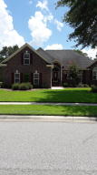 Home for Sale Thames Drive, Crowfield Plantation, Goose Creek, SC