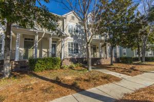 Home for Sale Pierce Street, Daniel Island, Daniels Island, SC