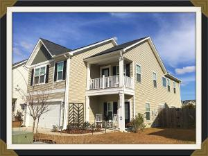 Home for Sale Drayton Place Drive, Spring Grove Plantation, Goose Creek, SC