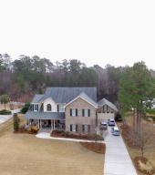 Home for Sale Scalybark Road, Walnut Farms, Summerville, SC