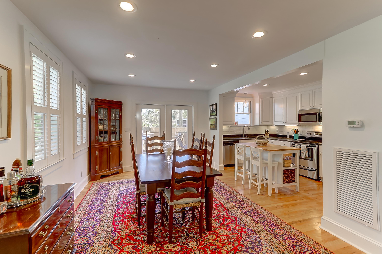 Home for sale 17 Oakdale Place, Avondale, West Ashley, SC