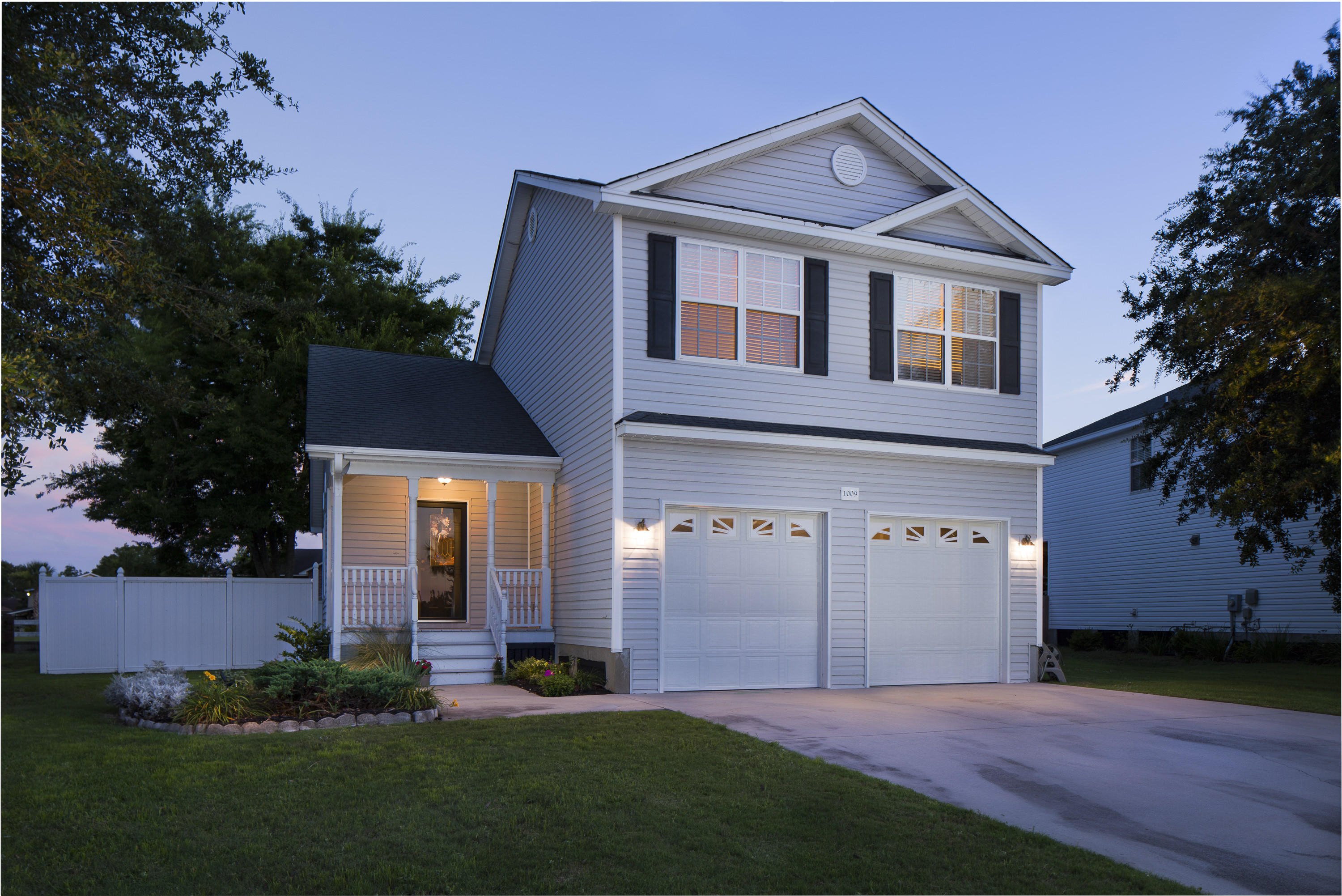 Home for sale 1009 Clearspring Drive, Ocean Neighbors, James Island, SC