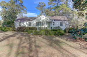 Home for Sale Tall Pine Road, The Groves, Mt. Pleasant, SC