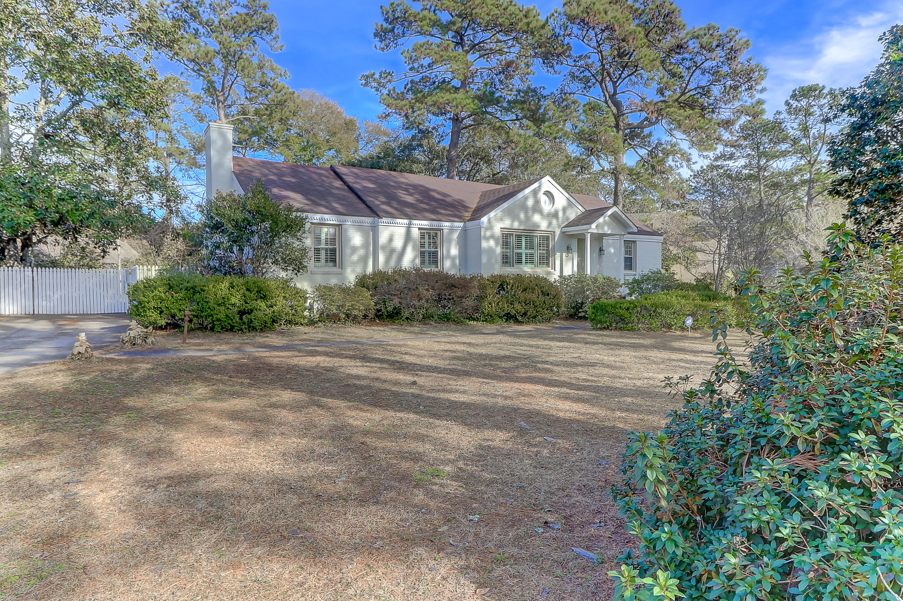 Home for sale 1045 Tall Pine Road, The Groves, Mt. Pleasant, SC