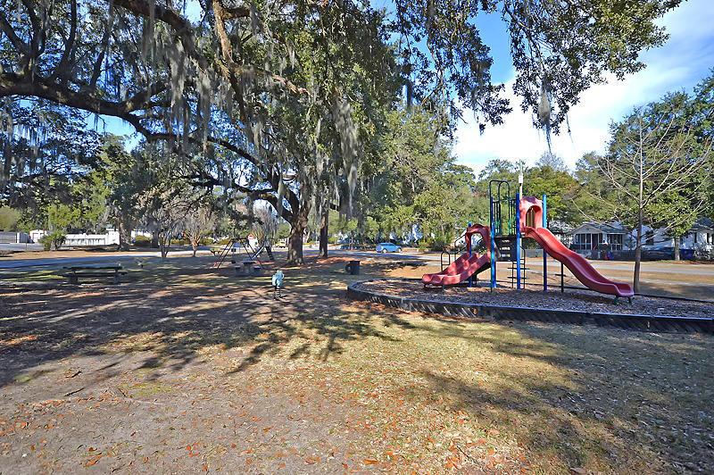 Photo of 4943 Parkside Dr, North Charleston, SC 29405