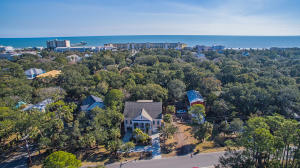 Home for Sale Indian Avenue, Sunset Point, Folly Beach, SC