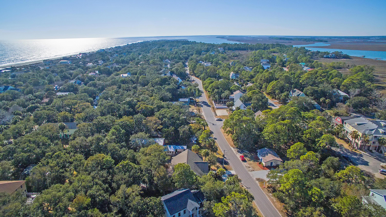 Photo of 204 W Indian Ave, Folly Beach, SC 29439