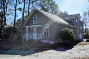 Home for Sale Jamison Road, Pt Dowling Tract, North Charleston, SC