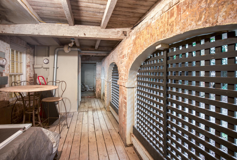 Harleston Village Homes For Sale - 79 Bull, Charleston, SC - 11