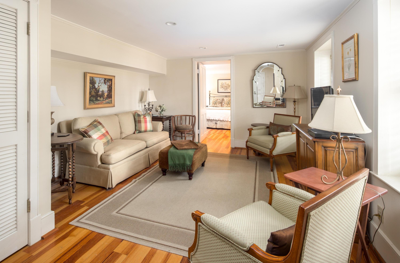 Harleston Village Homes For Sale - 79 Bull, Charleston, SC - 1
