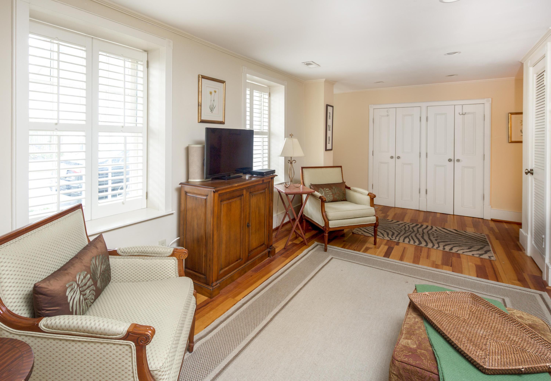 Harleston Village Homes For Sale - 79 Bull, Charleston, SC - 2