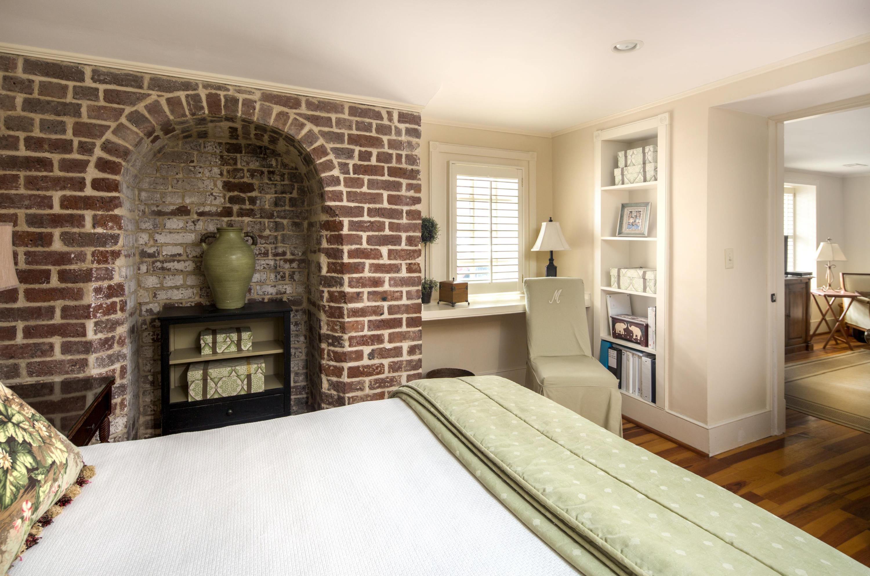 Harleston Village Homes For Sale - 79 Bull, Charleston, SC - 9