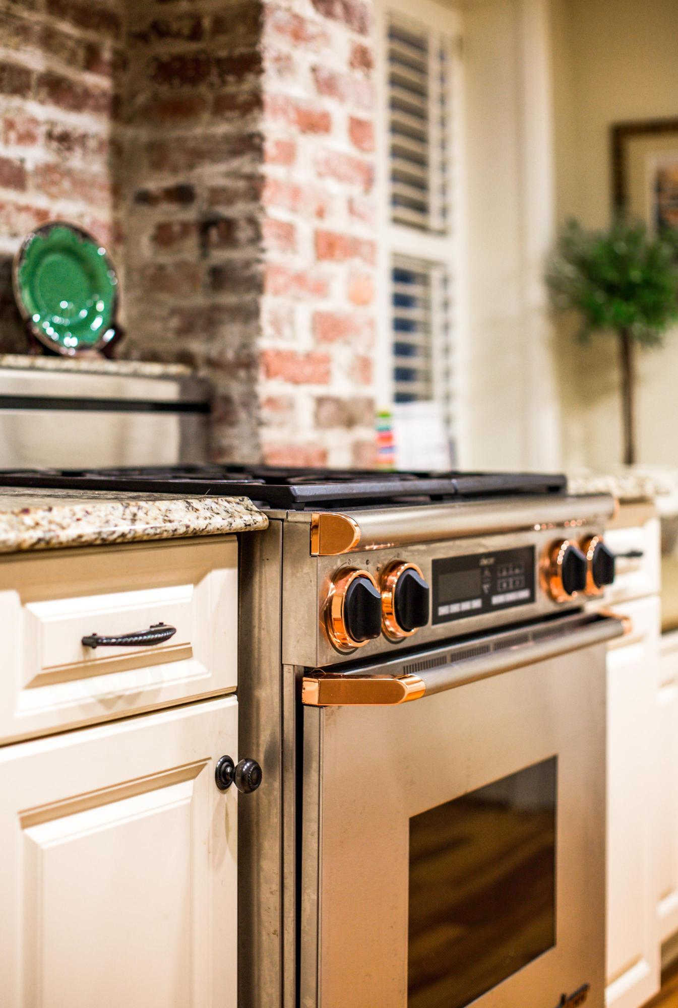 Harleston Village Homes For Sale - 79 Bull, Charleston, SC - 4
