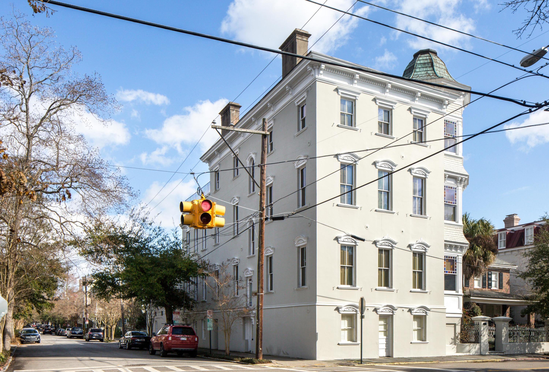 Harleston Village Homes For Sale - 79 Bull, Charleston, SC - 15