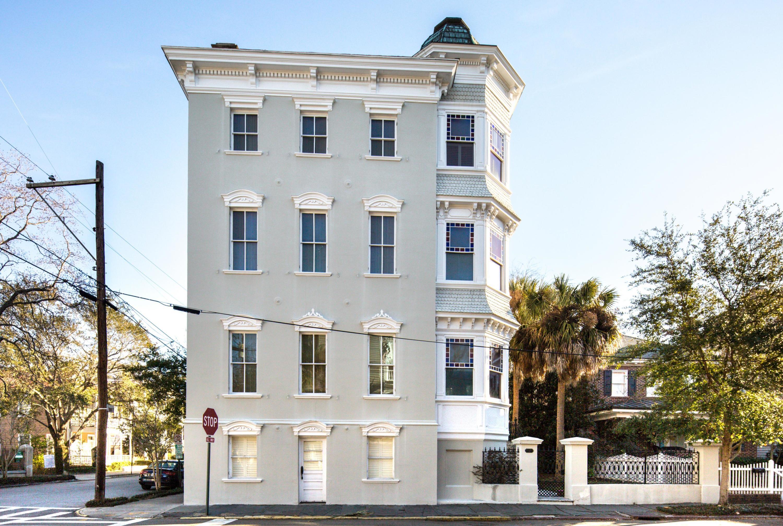 Harleston Village Homes For Sale - 79 Bull, Charleston, SC - 0
