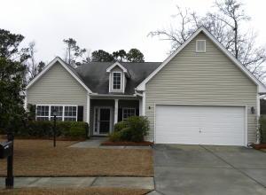 Photo of 2818 Summertrees Boulevard, Summertrees, Johns Island, South Carolina
