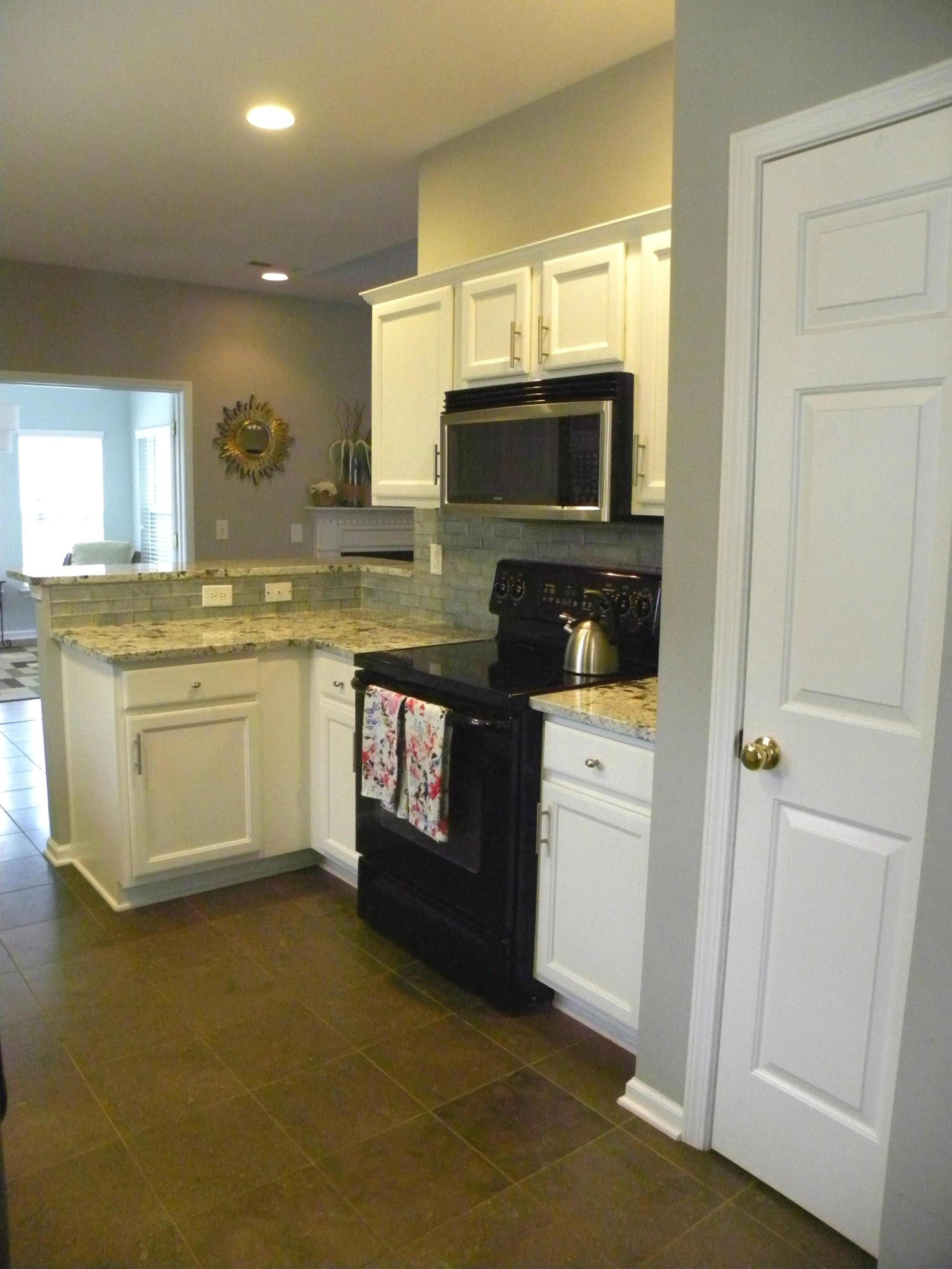 Home for sale 2818 Summertrees Boulevard, Summertrees, Johns Island, SC