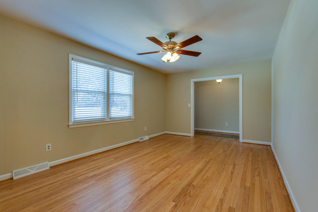 Home for sale 1039 Birchdale Drive, Harbor Woods, James Island, SC