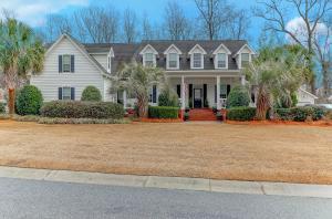 Home for Sale Duck Blind Court, Boykin Creek, Summerville, SC