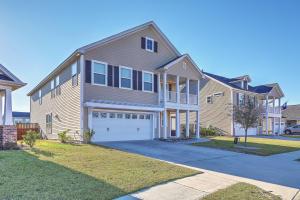 Home for Sale Woodbrook Way, Foxbank Plantation, Goose Creek, SC