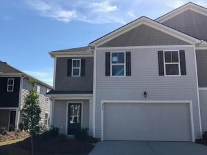 Home for Sale Buckhannon Lane, Spring Grove Plantation, Goose Creek, SC