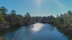 Home for Sale Bohicket Road, Feran, Johns Island, SC