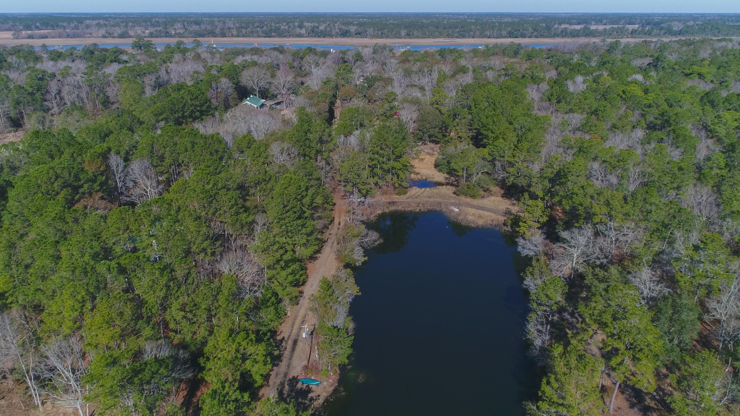 Photo of 3455 Bohicket Rd, Johns Island, SC 29455