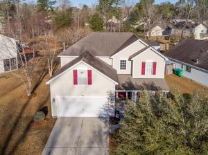 Photo of 200 Arbor Oaks Drive, Arbor Oaks, Summerville, South Carolina