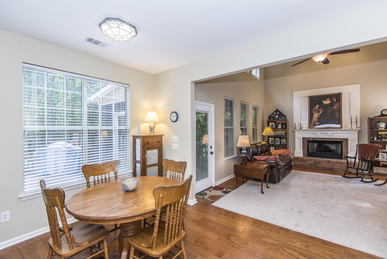 Home for sale 1392 Lakecrest Court, Brickyard Plantation, Mt. Pleasant, SC