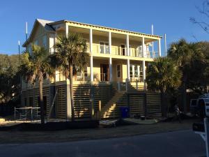 Home for Sale Dunecrest Lane, Wild Dunes Resort, Wild Dunes , SC