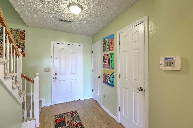 Crichton Parish Homes For Sale - 107 Parish Parc, Summerville, SC - 1