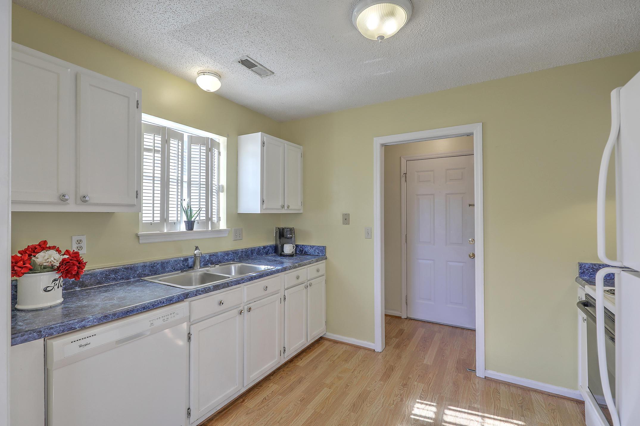 Crichton Parish Homes For Sale - 107 Parish Parc, Summerville, SC - 9