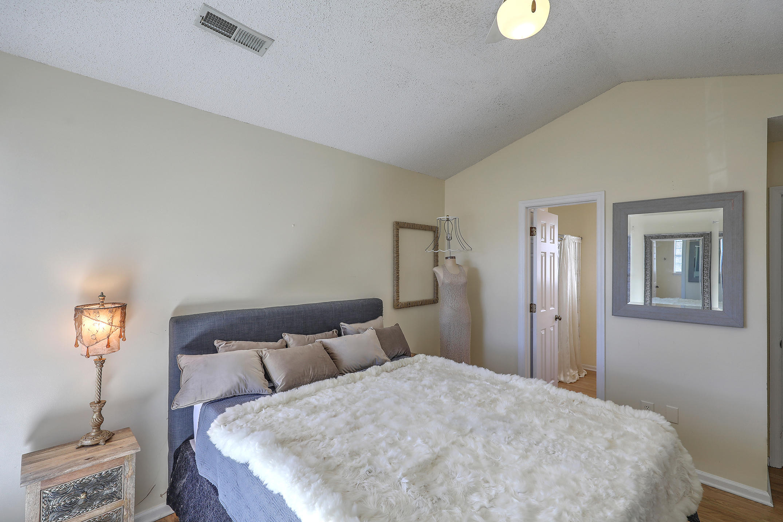 Crichton Parish Homes For Sale - 107 Parish Parc, Summerville, SC - 14