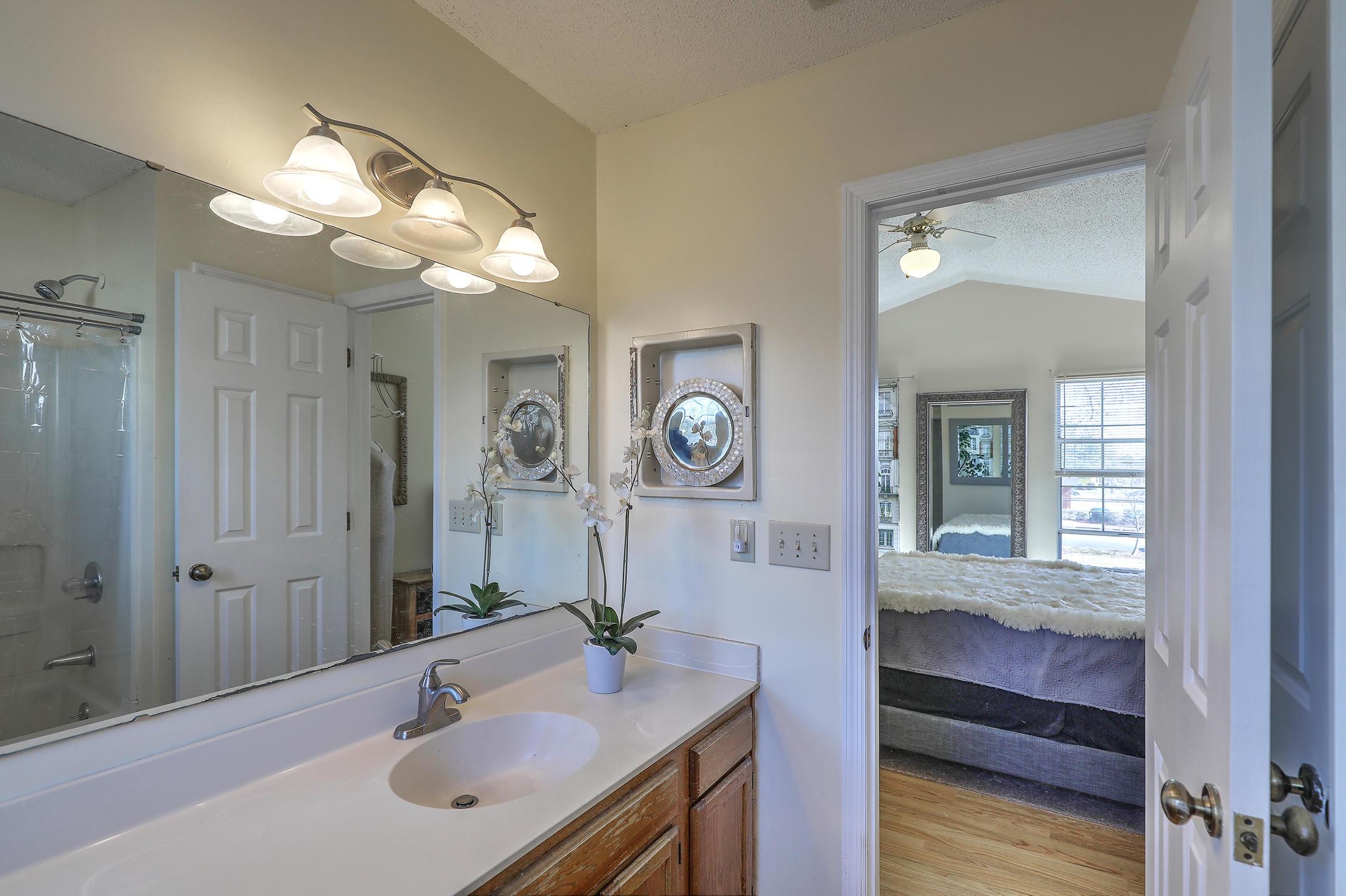 Crichton Parish Homes For Sale - 107 Parish Parc, Summerville, SC - 17