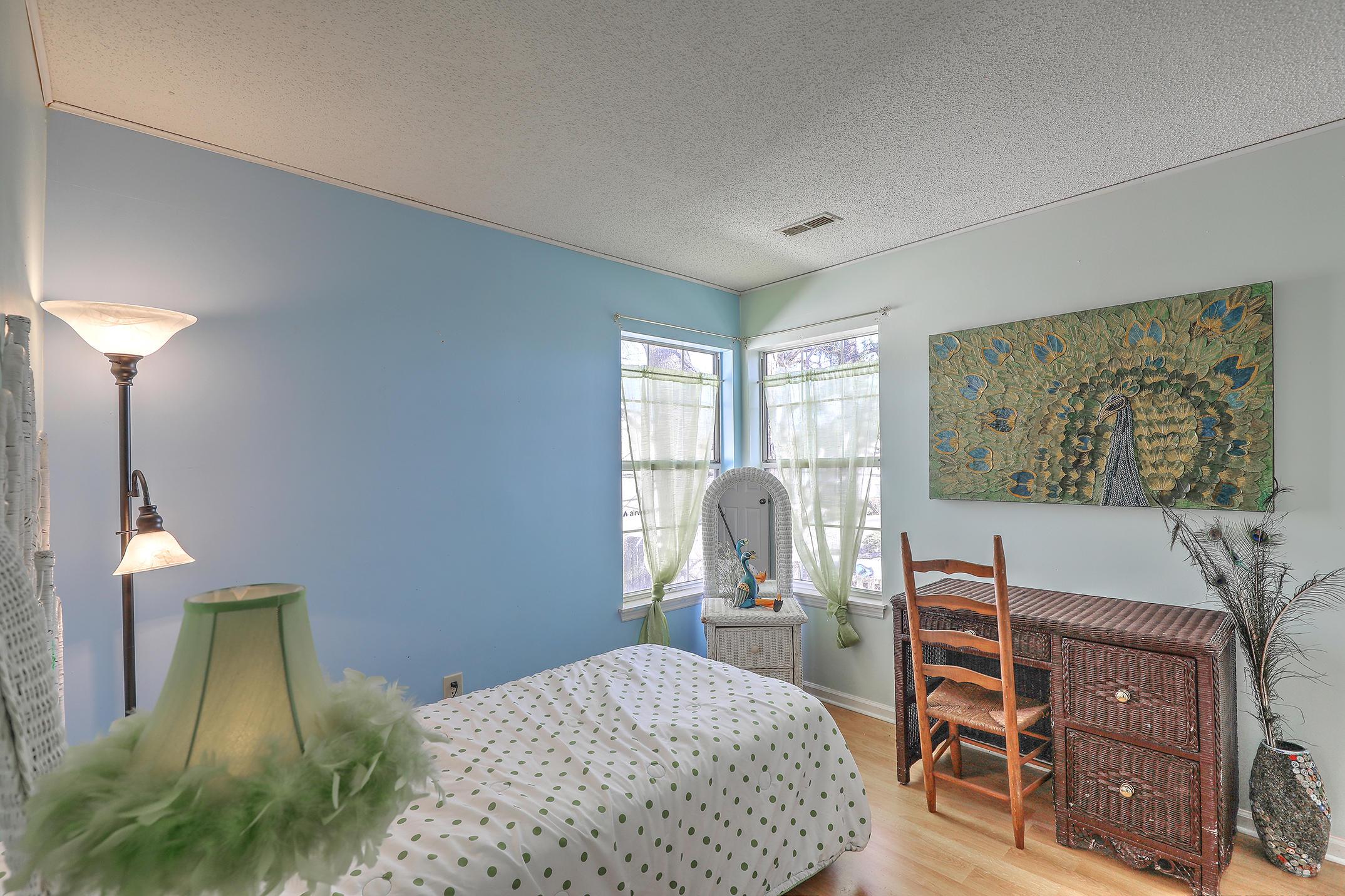 Crichton Parish Homes For Sale - 107 Parish Parc, Summerville, SC - 26