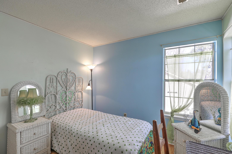 Crichton Parish Homes For Sale - 107 Parish Parc, Summerville, SC - 27