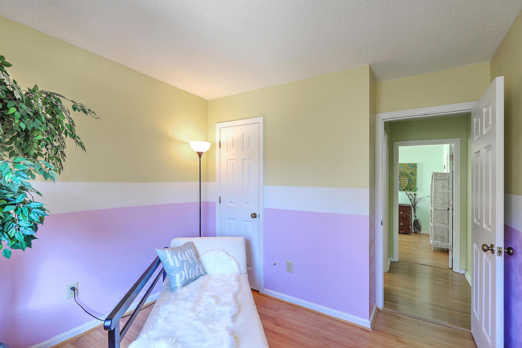 Crichton Parish Homes For Sale - 107 Parish Parc, Summerville, SC - 20