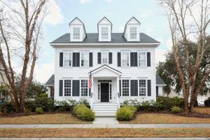 Home for Sale Attley Street, Hamlin Plantation, Mt. Pleasant, SC