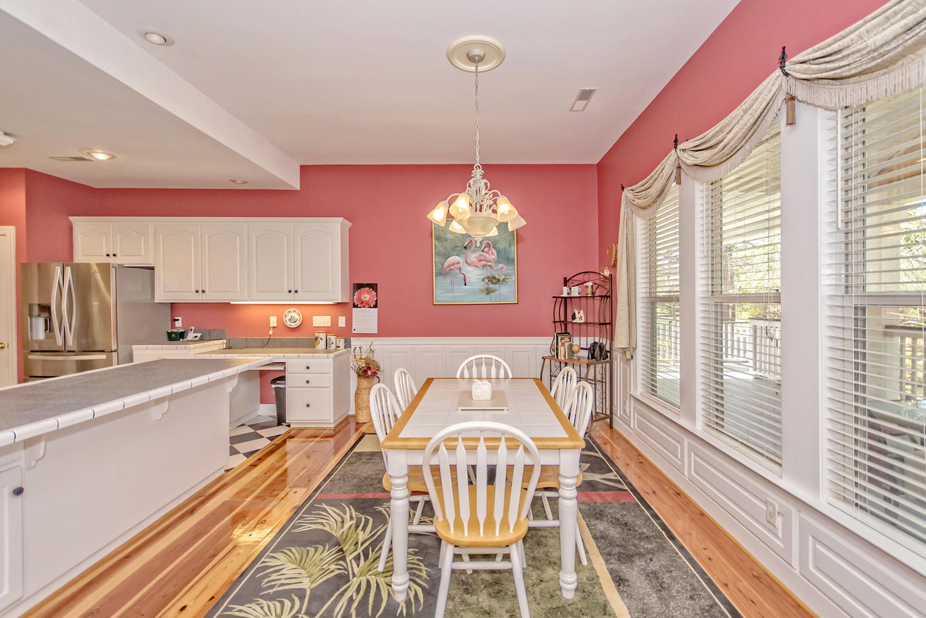 Photo of 5208 Holly Forest, Hollywood, SC 29449