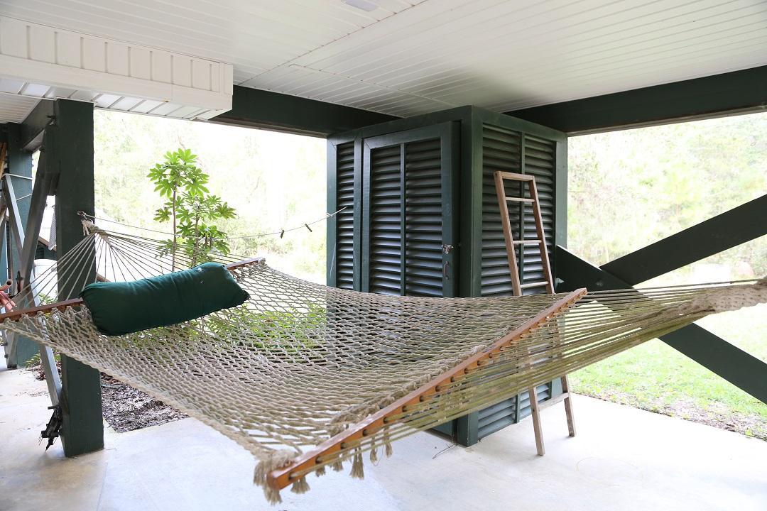 Photo of 641 Fore Deck Ln, Edisto Island, SC 29438