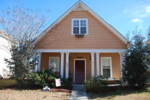 Home for Sale Pimpernel Street, White Gables, Summerville, SC