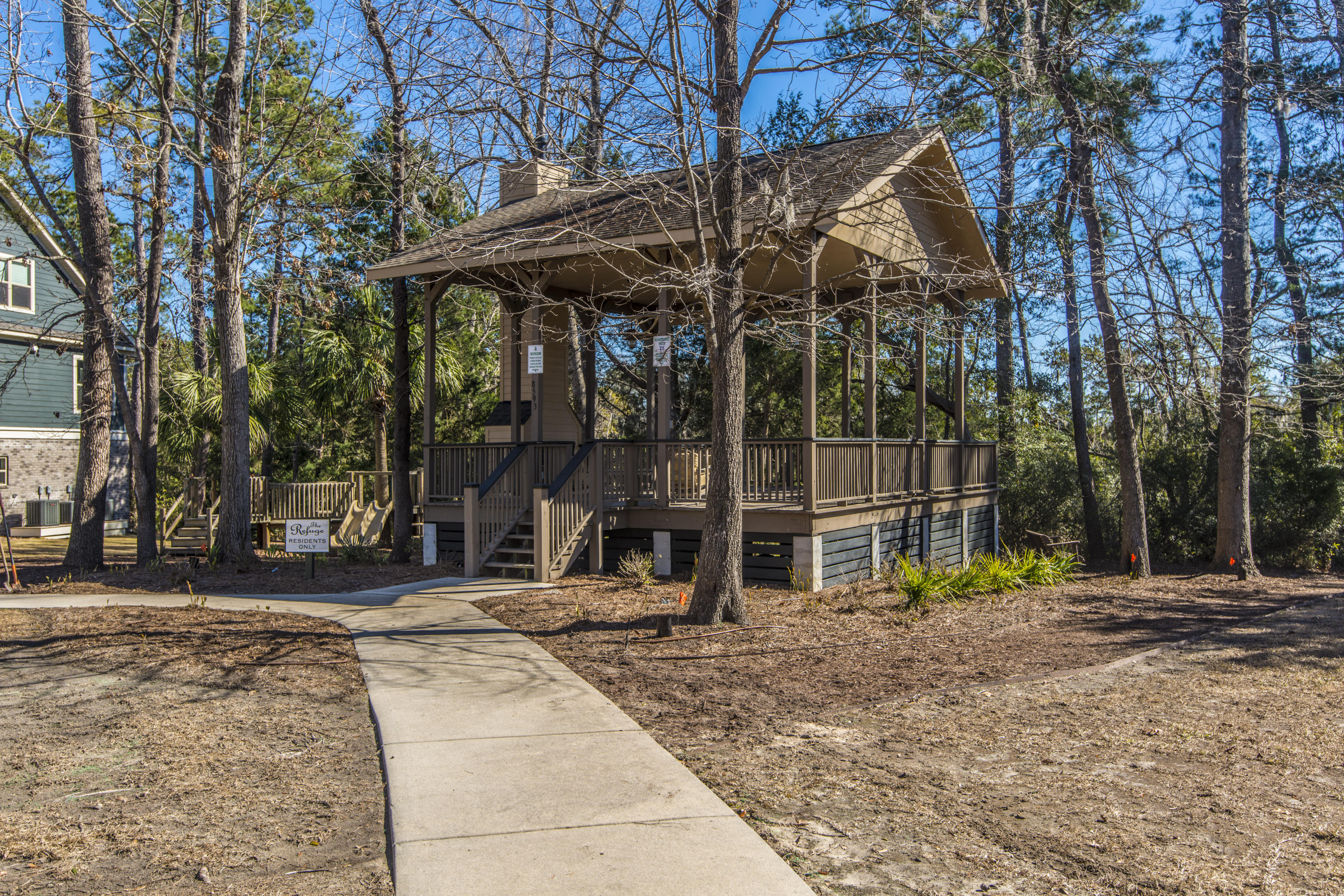 Photo of 8594 Refuge Pointe Cir, North Charleston, SC 29420